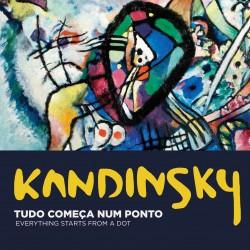 KANDINSKY221